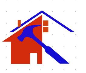 tư vấn sửa nhà